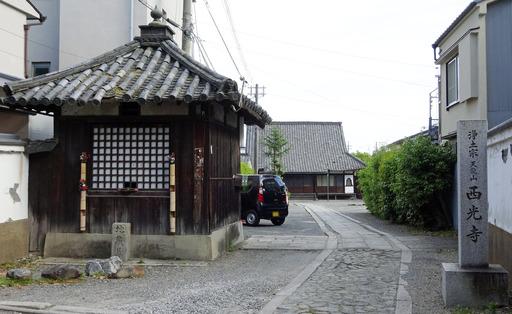 210427_saikouji1.jpg