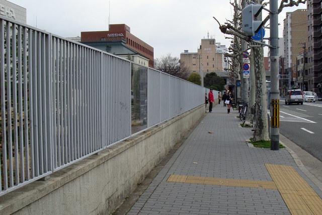 090221suzaku1