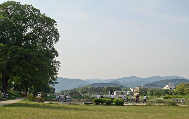 090502kitayama