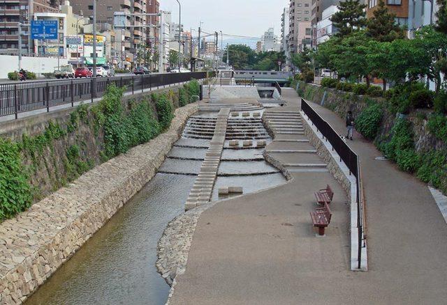 090403horukawa4