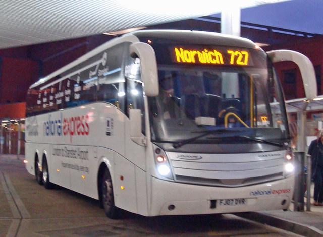 090915bus
