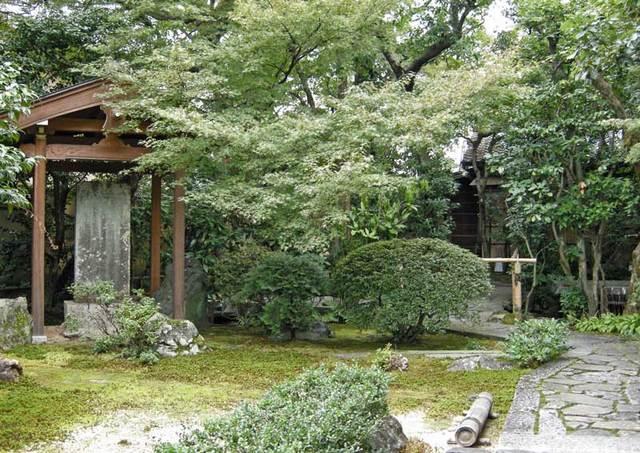 091101_daitokusikibu4