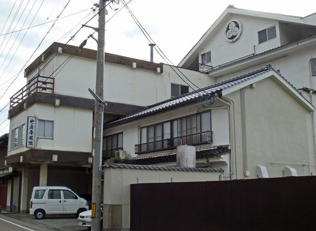 091212ooshimaya
