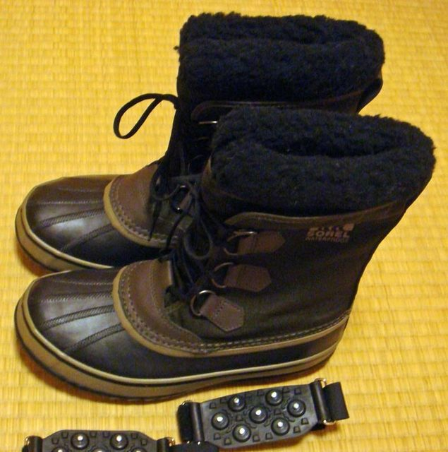091227boots