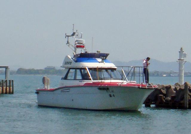 100502boat