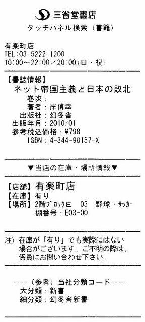 100525books