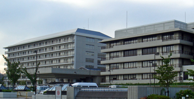 100726hospital