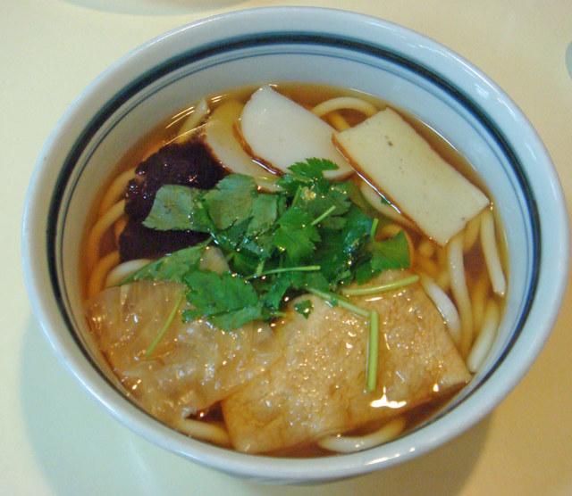 100912udon