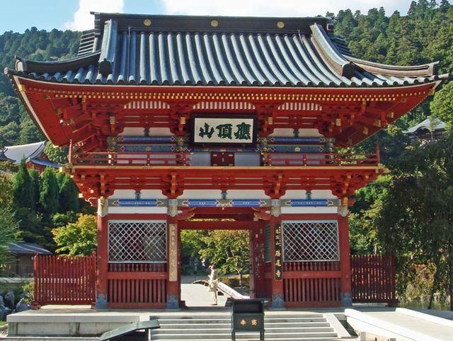 101012_katuouji1