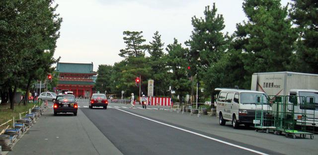 101022_katazuke