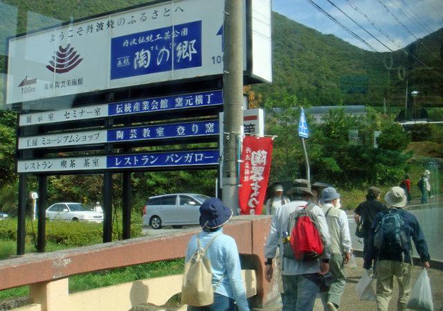 101028_kiyomizu0