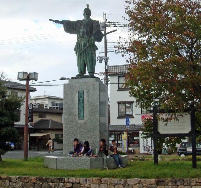 101101nobunaga