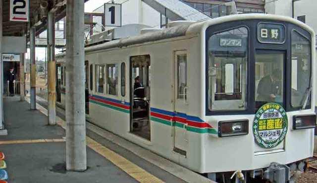 101123kibukawa