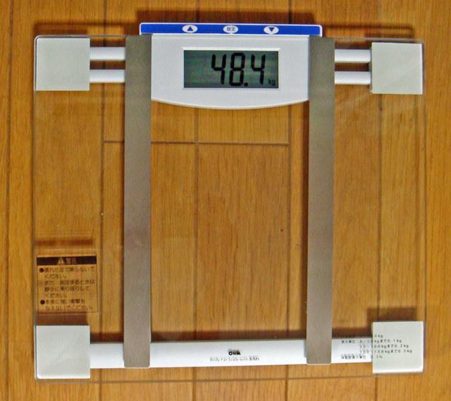 101203weight