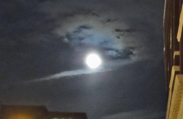 110120_moon