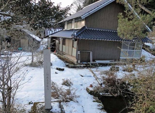 110311_kikanseika