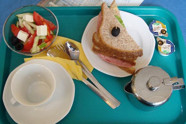110412_sandwichi