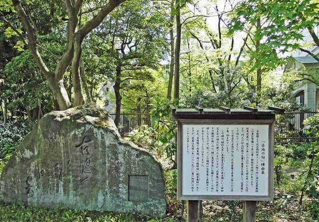 110424_kiyosumi5
