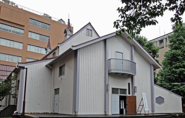 110529_tyuuko1