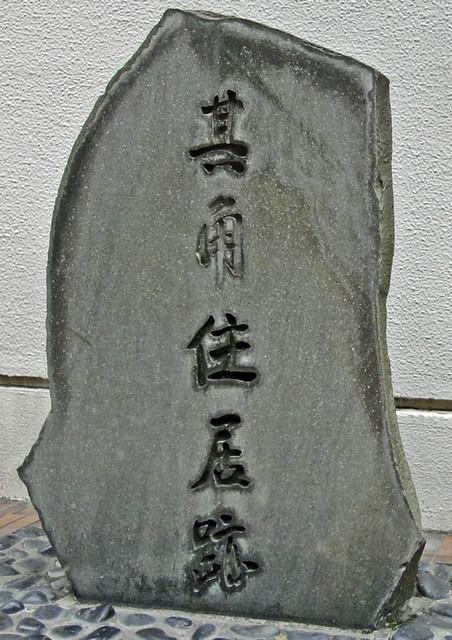 110626_kikaku