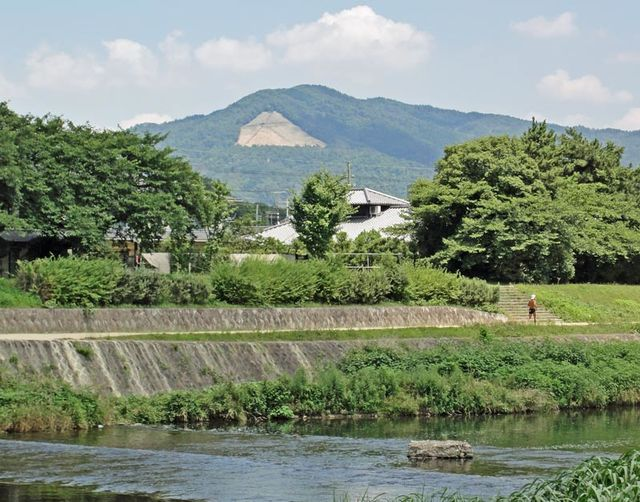 110716_daimonji