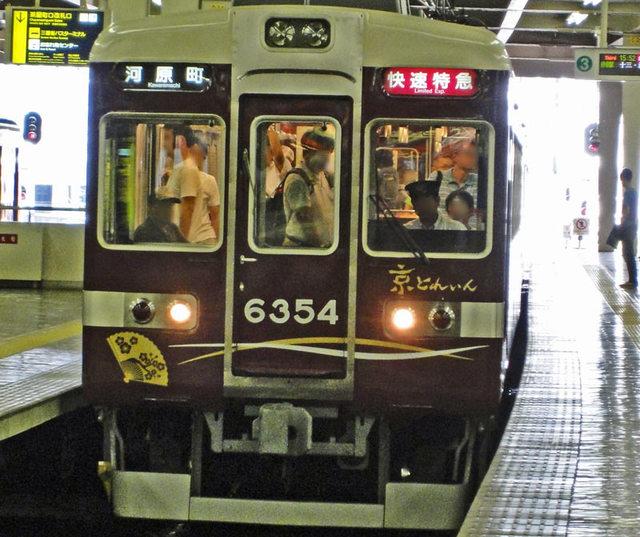 110807_train2