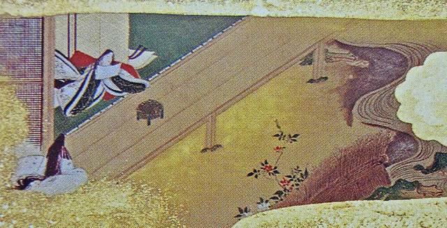 110916_3nomaru48sawarabi
