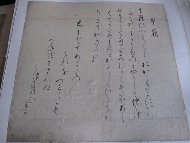 Img_4308_48sawarabi1