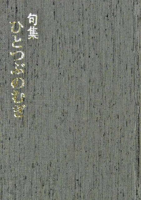 120113_hitotubu