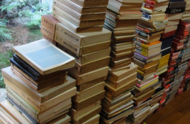 120126_books