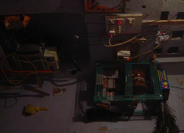 120208_electric