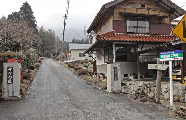 120309_syougakko1