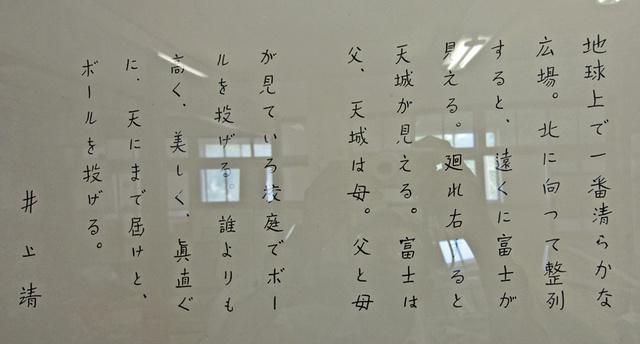 120610_genkou2