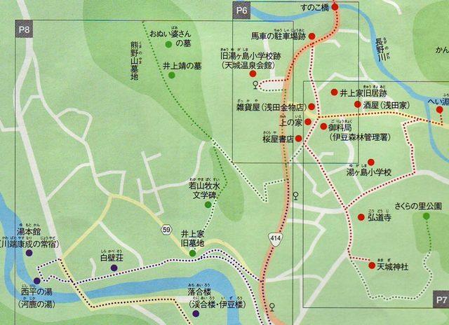 120610_map