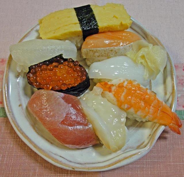 120716_sushi2