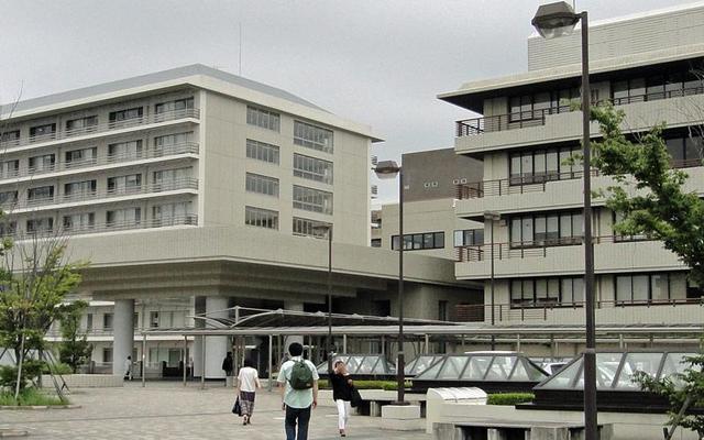 120723_hospital