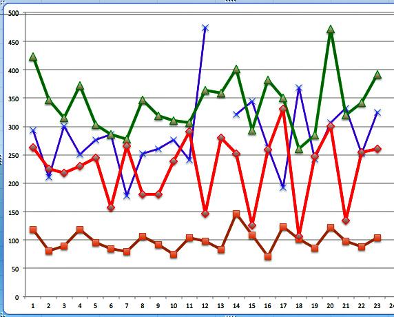120730_graph