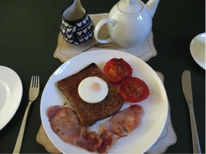 120912_breakfast