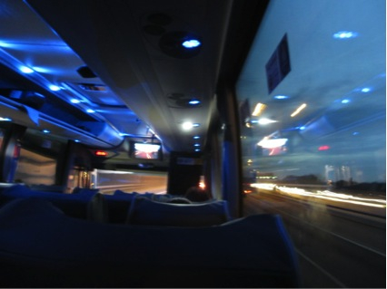 120912_coach2