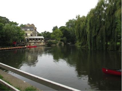 120912_river2