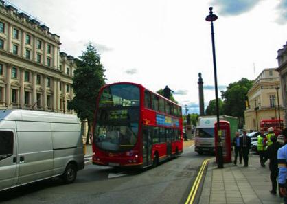 121019_london1