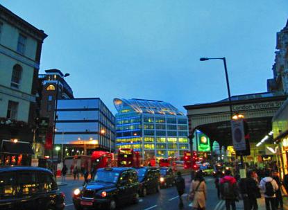 121019_london2
