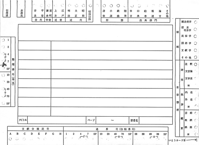 120507_punchcard3