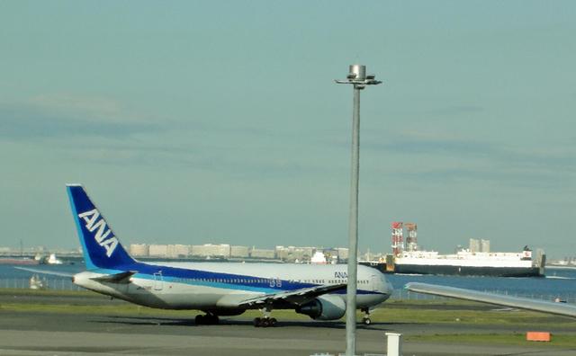 121024_haneda