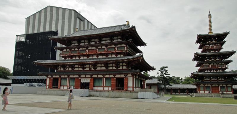 130701_yakusiji2