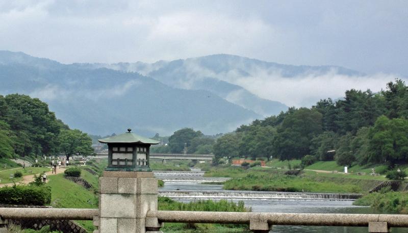 130715_kitayama