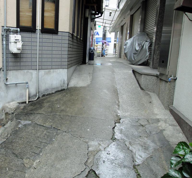 130729_ikedaya