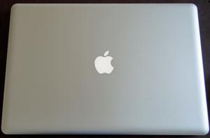 130918_macbookpro17