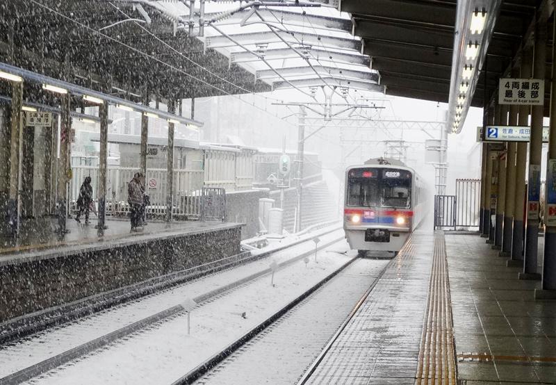 140208_train