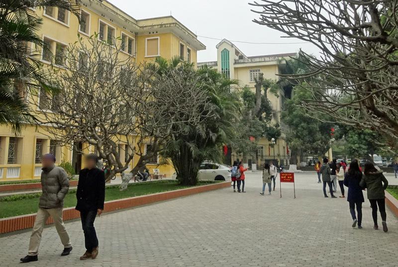 140211_campus
